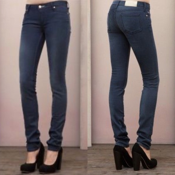 acne jeans kex